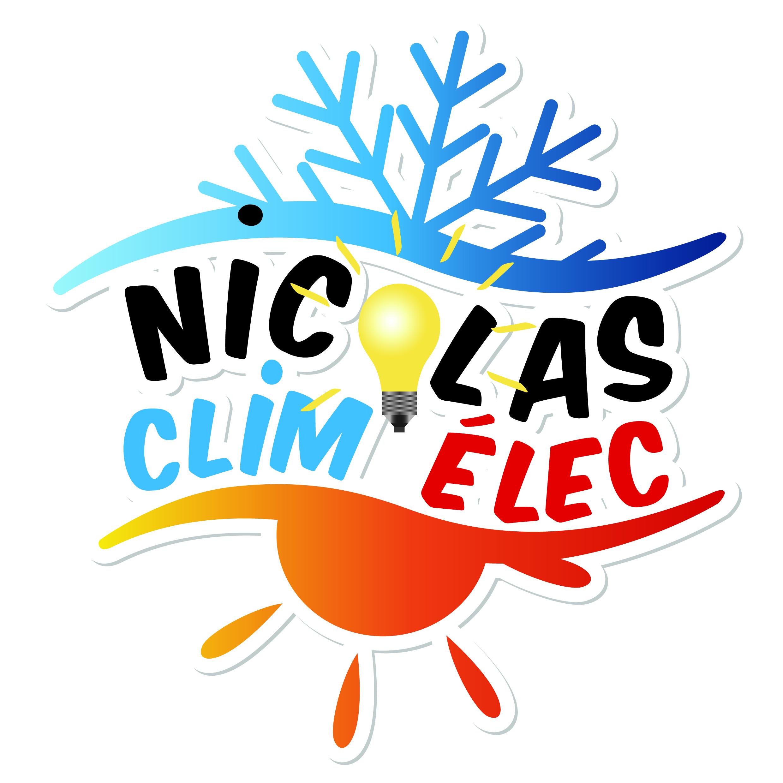 NICOLAS CLIM'ELEC